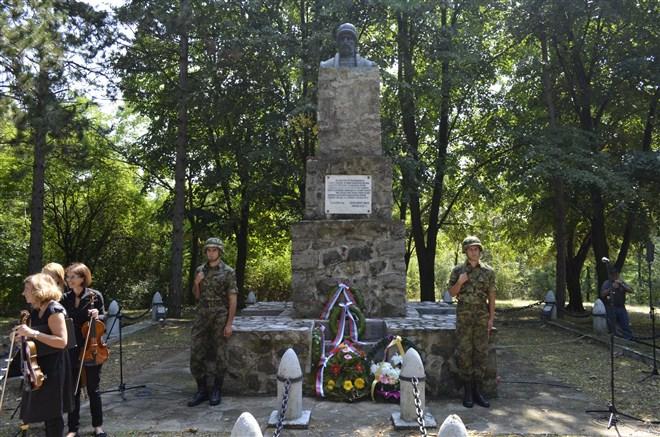 U nedelju se obeležava 214. godišnjica boja na Ivankovcu !!!