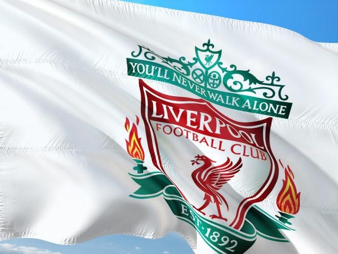 Liverpul je osvajač Super kupa Evrope !!!
