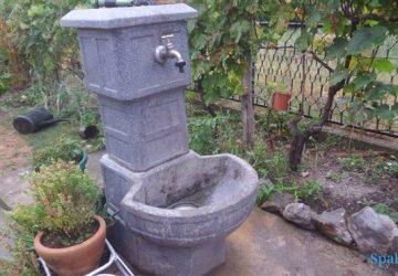 APEL za žitelje Topole zbog da pijaću vodu koriste SAMO za prehrambene i higijenske potrebe !!!