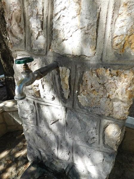 Restrikcije u isporuci vode sa javnog vodovoda u Topoli neizbežne !!!