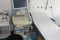U despotovačkom Domu zdravlja nastavlja se sa akcijom besplatnih ultrazvučnih pregleda stanovništva