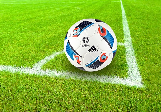 Srbija će, najverovatnije, vizu za kontinentalni šampionat morati da traži preko baraža Lige nacija