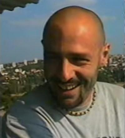 Poginuo slavni srpski reper Dalibor Andonov, poznatiji pod imenom Gru