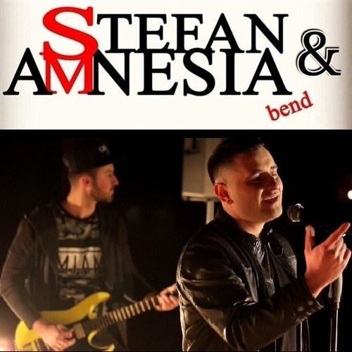 stefan i amnesia band345 (500 x 500)