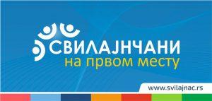 Prijavljivanje za novi ciklus besplatinh programa u Svilajncu od sledeće nedelje !!!