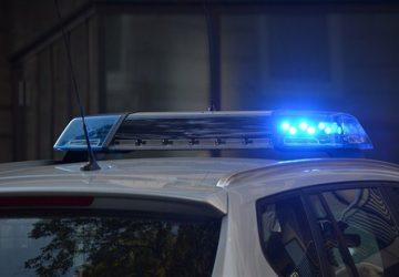 Uhapšeni S. T. (1999) i F. J. (2001) iz Valjeva zbog šverca opijata i napada na policajca !!!