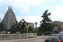 Zbog radova se zatvara glavni most u Paraćinu !!!