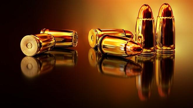 Protiv tridesetogodišnjeg muškarca iz okoline Aranđelovca podignuta prijava zbog posedovanja oružja bez dozvole