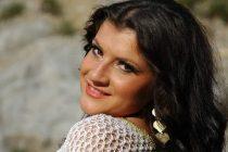 NOVO IZ PT produkcije-Jasmina Ristic i DUGME !!!