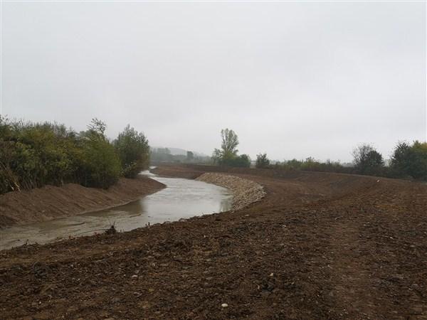 odbrana poplava 3o (600 x 450)