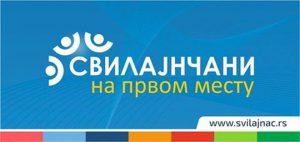 Novi ciklus besplatnih sportsko-rekreativnih programa za korisnike Svilajnačke kartice !!!