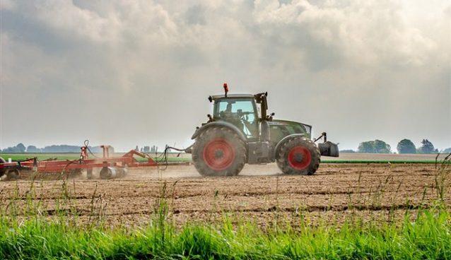 Opština Paraćin raspisala konkurs za dodelu sredstava registrovanim poljoprivrednim gazdinstvima !!!
