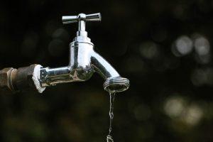 Moguća isključenja vode u Despotovcu !!!