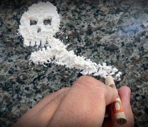 U Aranđelovcu, u tri odvojene akcije na teritoriji grada, pohapšeni prodavci narkotika!!!