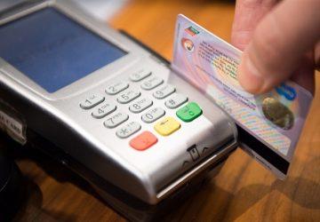 Elektronsko plaćanje taksi i poreza u opštini Despotovac !!!
