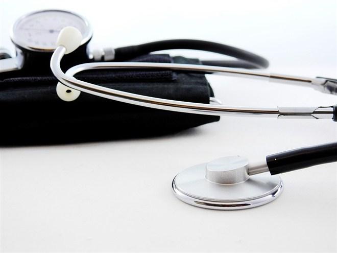U VIŠE od 200 zdravstvenih ustanova u nedelju besplatni preventivni pregledi !!!