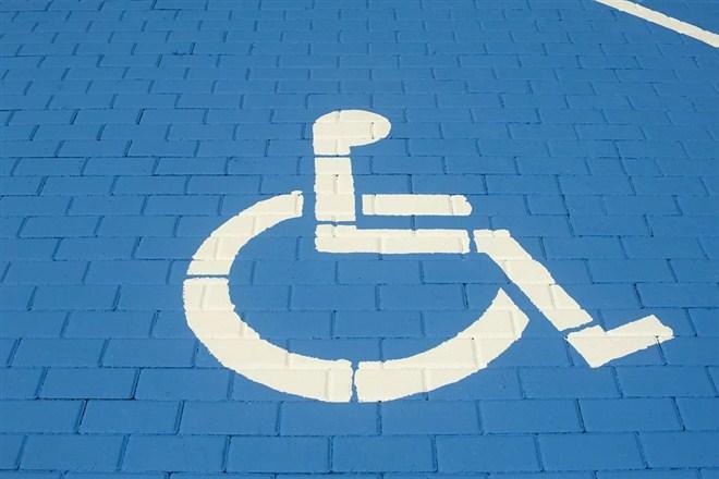 Međunarodni dan osoba sa invaliditetom !!!