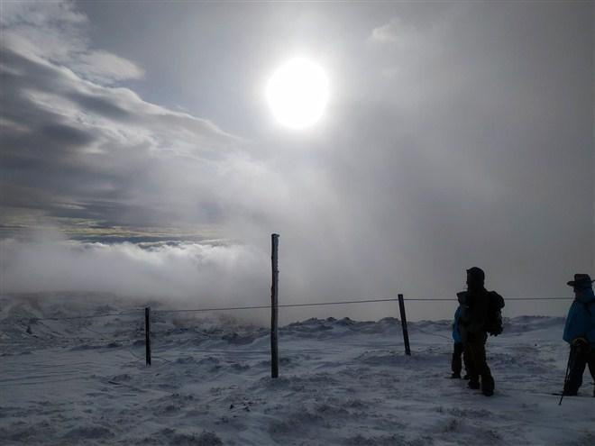 Planinarsko društvo Zubrova usvojilo plan akcija za sledeću godinu !!!