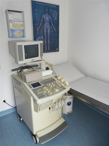 Ćuprija- Novi ciklus besplatnih preventivnih pregleda biće organizovan u nedelju, 22. decembra, u Opštoj bolnici Ćuprija.