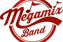 VELIKA AUDICIJA za VOKALE u MEGAMIX BAND-u !!!