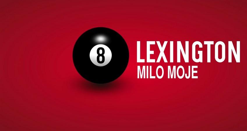"""NOVA PESMA LEKSINGTON BENDA: Balada """"Milo moje"""" vas neće ostaviti ravnodušnim !!!"""
