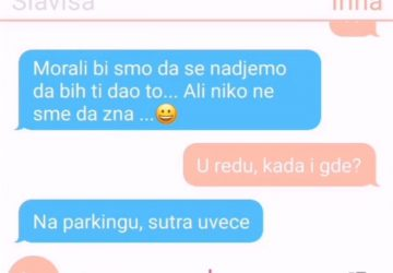 """Učenici OŠ """"Dura Jakšić"""" iz Ćuprije snimili kratak film na temu bezbednosti na internetu !!!"""