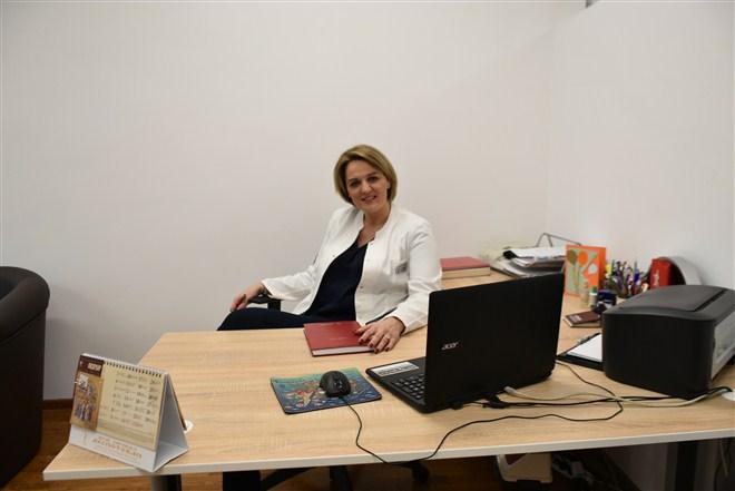 Uloga medicinskih sestara i tehničara u despotovačkom Domu zdravlja značajna u timskom radu sa lekarima !!!