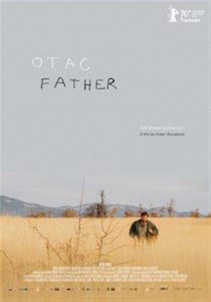 """Drama """"OTAC"""" u jagodinskom bioskopu !!!"""