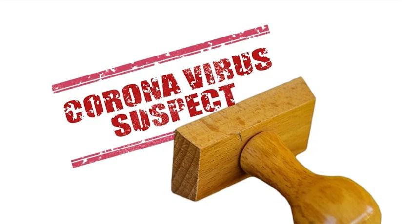 Zbog sprečavanja širenja virusa korona pojačana kontrola putnika i robe na svim graničnim prelazima !!!