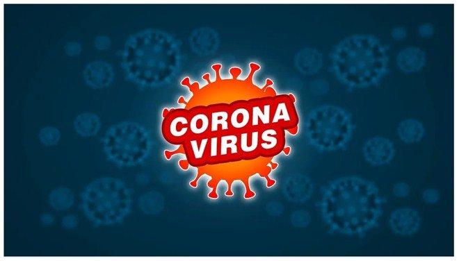 U Smederevskoj Palanci potvrđeno je tri slučaja zaraženih virusom korona !!!