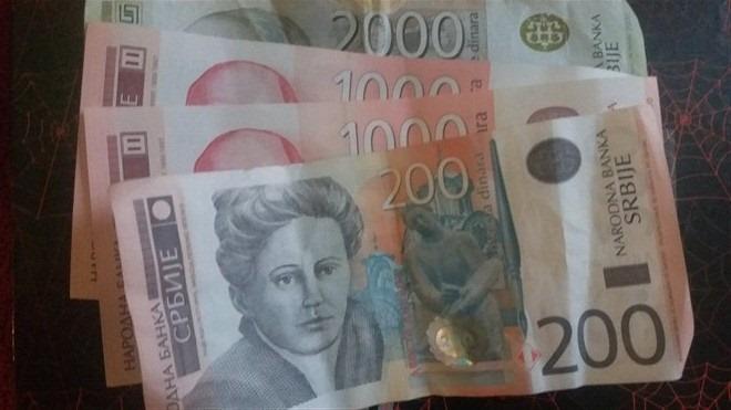 Država izdvaja više od 5 milijardi evra-MALI I ČADEŽ PREDSTAVILI MERE ZA POMOĆ PRIVREDI !!!