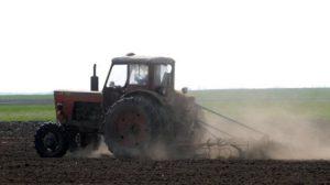 Na području opštine Svilajnac od danas su uvedene nove mere koje se odnose na poljoprivrednike: