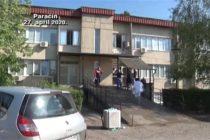 U Domu zdravlja u Paraćinu, počelo je uzorkovanje na KOVID-19, pacijenata koji iz bilo kojih razloga moraju da leže u bolnici !!!