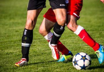 Srbija je zauzela šestu poziciju sa najviše fudbalera u inostranim klubovima tokom 2019. godine !!!
