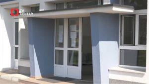 Tri pacijenta sa područja opštine Svilajnac pozitivni su na covid-19 !!!
