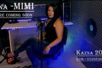 Kazna – nešto novo od Milene Mimi Stoilove !!!
