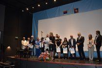 Dan Opštine Despotovac 16.jun obeležen je svečanom akademijom !!!