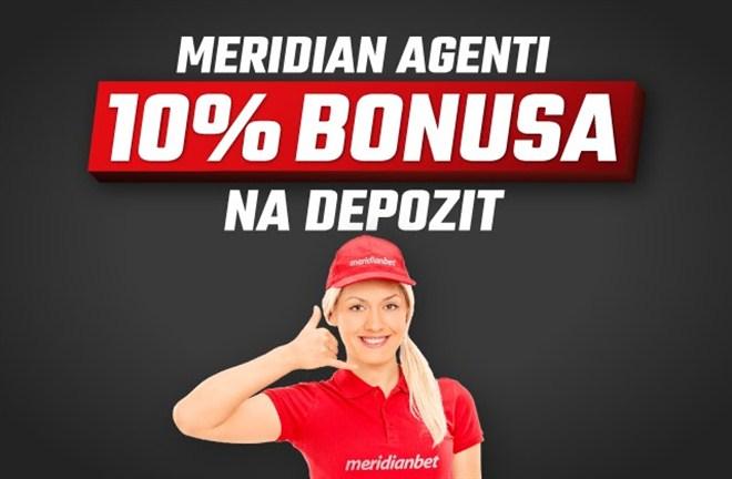 Uplati od kuće i zaradi 10% bonusa samo jednim telefonskim pozivom !!!