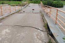 Zbog poplava izazvanim obilnim padavinama proglašena vanredna situacija U Despotovcu !!!