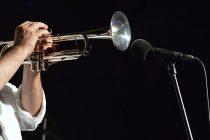 Jubilarni 60. Sabor trubača u Guči će biti održan od 06. do 09. avgusta !!!