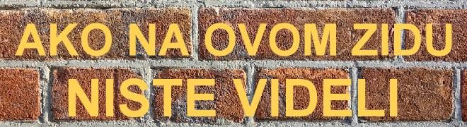Reklama Despotovac