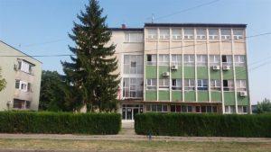 Centar za socijalni rad Ćuprija obezbedio pakete hrane i higijenskih sredstava za sve korisnike socijalne pomoći !!!