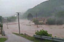 Nadležna opštinska komisija ne prestaje sa radom na terenu-Komisija popisuje štetu od poplava u opštini Despotovac !!!