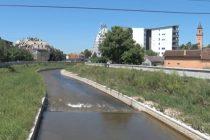 Opštini Paraćin odobreno proširenje projekta odbrane od poplava !