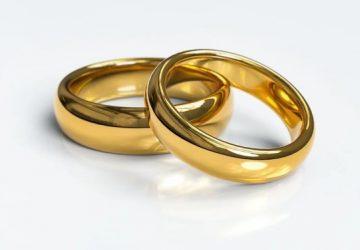 Broj zaključenih brakova u Srbiji sve više opada, broj razvoda je u porastu !!!