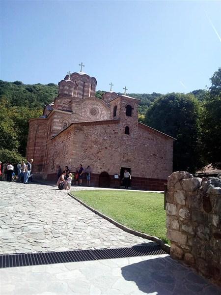 Tradicionalni Velikogospojinski vašar u Senju kod Ćuprije otkazan zbog korone !!!