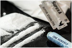 Pedesetjednogodišnji muškarac iz Valjeva uhapšen zbog posedovanja velike količine narkotika !!!