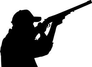 Svilajnčanin iz lovačke puške nehatno ustrelio četrdesetšestogodošnjeg muškarca iz istog sela !!!