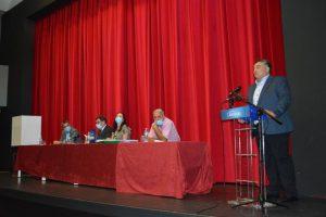 U Svilajncu Milanović nakon izbora za još jedan mandat, pozvao sve odborničke grupe da se uključe u rad lokalne samouprave !!!