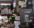 Održan Etno sajam 2020. u Topoli !!!